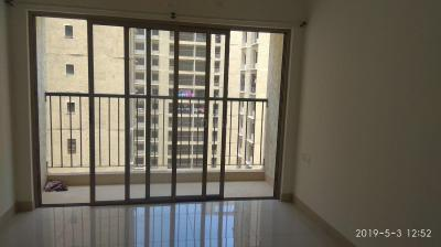 Gallery Cover Image of 1044 Sq.ft 2 BHK Apartment for rent in Bhiwandi for 11000