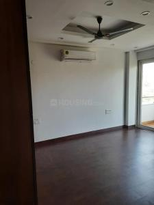 Gallery Cover Image of 2151 Sq.ft 3 BHK Independent Floor for rent in Sector 38 for 35000