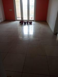 Gallery Cover Image of 1345 Sq.ft 2 BHK Apartment for rent in GR Shree Nivas, Begur for 18000