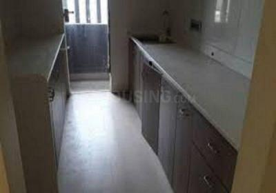 Gallery Cover Image of 724 Sq.ft 2 BHK Apartment for rent in Chembur for 50000