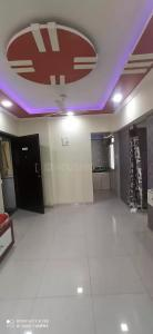 Gallery Cover Image of 510 Sq.ft 1 BHK Apartment for rent in Shri Swami Samarth, Prabhadevi for 38000