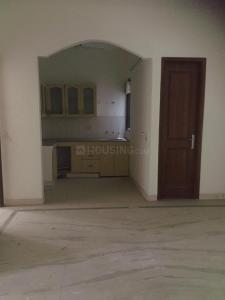 Gallery Cover Image of 3000 Sq.ft 6 BHK Independent House for buy in Alpha II Greater Noida for 10000000