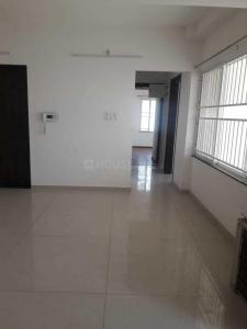 Gallery Cover Image of 1080 Sq.ft 1 BHK Apartment for rent in Hinjewadi for 17000