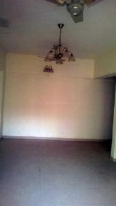Gallery Cover Image of 603 Sq.ft 1 BHK Apartment for rent in Dahisar East for 16500