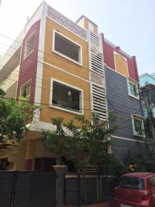 Gallery Cover Image of 3500 Sq.ft 2 BHK Independent House for buy in Gaddi Annaram for 28000000