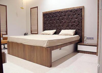 Gallery Cover Image of 1600 Sq.ft 3 BHK Apartment for rent in Majra for 15000