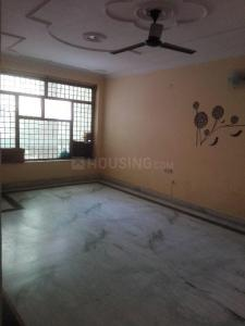 Gallery Cover Image of 3200 Sq.ft 3 BHK Independent Floor for rent in Ansal Palam Vihar Plot, Palam Vihar for 30000