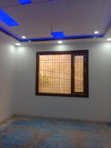 Gallery Cover Image of 900 Sq.ft 3 BHK Independent Floor for buy in Sector 8 Rohini for 16000000