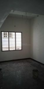 Gallery Cover Image of 1125 Sq.ft 2 BHK Independent House for buy in Battarahalli for 8500000