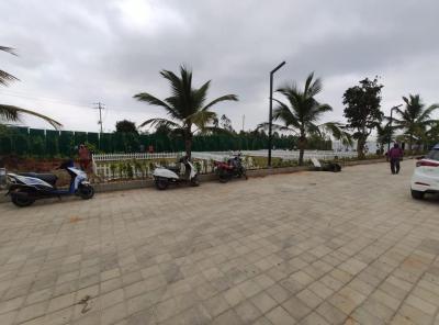 900 Sq.ft Residential Plot for Sale in Carmelaram, Bangalore