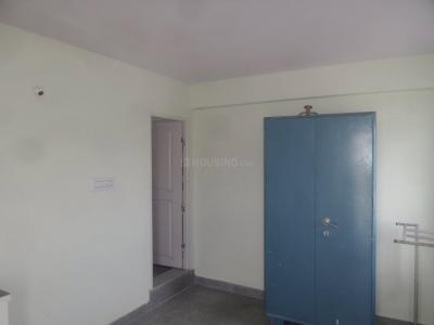 Gallery Cover Image of 200 Sq.ft 1 RK Apartment for rent in Amrutahalli for 3500