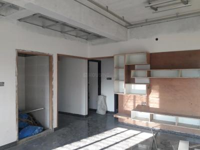 Gallery Cover Image of 1100 Sq.ft 2 BHK Apartment for buy in Nandini Layout for 6500000