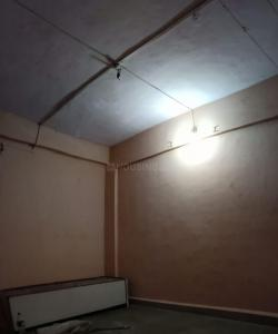 Gallery Cover Image of 600 Sq.ft 2 BHK Independent House for buy in Bhiwandi for 1200000