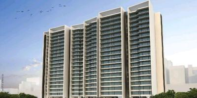 Gallery Cover Image of 1385 Sq.ft 3 BHK Apartment for buy in Santacruz West for 95000000