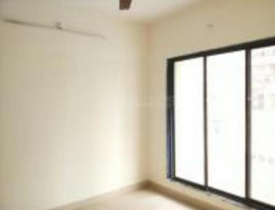 Gallery Cover Image of 250 Sq.ft 1 RK Apartment for buy in Uttan for 1000000