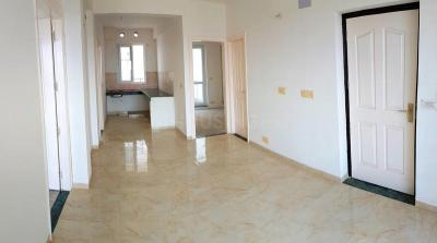 Gallery Cover Image of 1395 Sq.ft 3 BHK Independent Floor for buy in BPTP Park Elite Floors, Sector 85 for 5700000