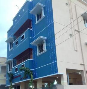 Gallery Cover Image of 4400 Sq.ft 8 BHK Independent House for buy in Korattur for 24000000