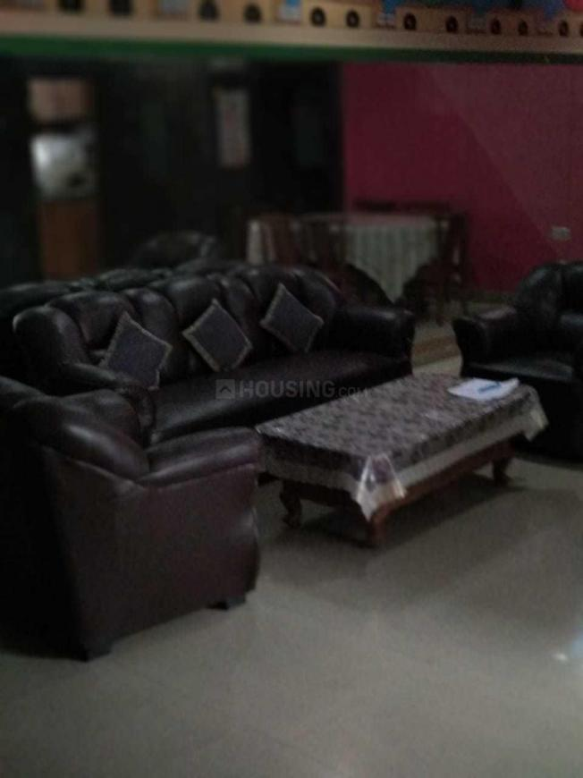 Living Room Image of PG 4272053 Niti Khand in Niti Khand