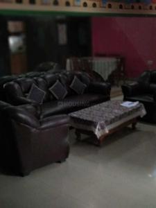 Living Room Image of PG 4272053 Niti Khand in Niti Khand