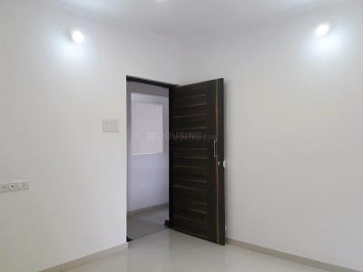 Gallery Cover Image of 665 Sq.ft 1 BHK Apartment for buy in Badlapur East for 2738000