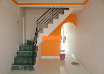 Gallery Cover Image of 860 Sq.ft 2 BHK Independent House for buy in Panchavati for 3200000