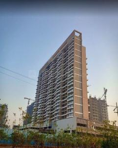 Gallery Cover Image of 1800 Sq.ft 3 BHK Apartment for buy in Bhagwati Bhagwati Greens 2, Kharghar for 19200000