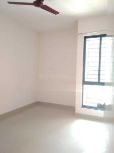 Gallery Cover Image of 1353 Sq.ft 3 BHK Apartment for rent in Nanded for 16000