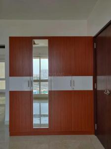 Gallery Cover Image of 2712 Sq.ft 4 BHK Apartment for rent in Kadubeesanahalli for 90000