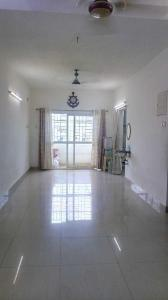 Gallery Cover Image of 1504 Sq.ft 3 BHK Apartment for buy in Ambattur Industrial Estate for 9200000