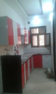 Gallery Cover Image of 1000 Sq.ft 2 BHK Apartment for buy in Sector 14 Rohini for 13000000