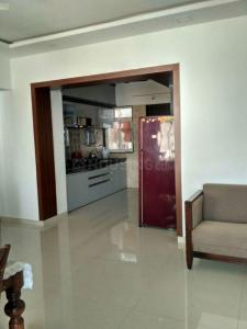 Gallery Cover Image of 1638 Sq.ft 3 BHK Apartment for buy in Baner for 13500000