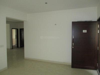 Gallery Cover Image of 2595 Sq.ft 3 BHK Apartment for buy in Kondapur for 20462500