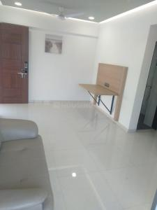 Gallery Cover Image of 675 Sq.ft 1 BHK Apartment for buy in Lodha Panacea I, Dombivli East for 4100000