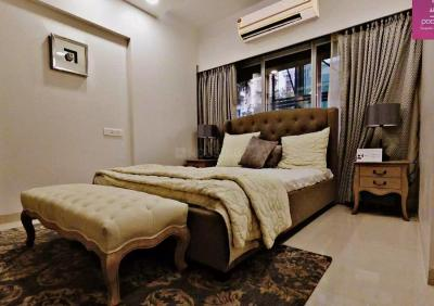 Gallery Cover Image of 1053 Sq.ft 3 BHK Apartment for buy in Chembur for 29000000