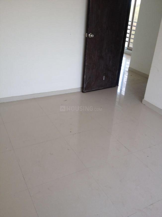 Bedroom Image of 900 Sq.ft 2 BHK Apartment for rent in Kandivali East for 36000