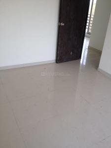 Gallery Cover Image of 870 Sq.ft 2 BHK Apartment for rent in Kandivali East for 30000