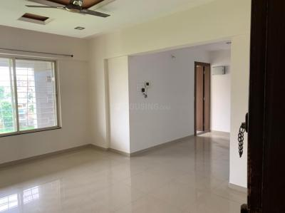 Gallery Cover Image of 1042 Sq.ft 2 BHK Apartment for buy in Sai Highness, Rahatani for 7500000