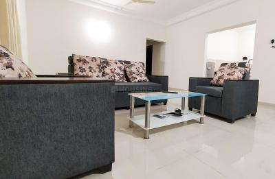 Living Room Image of Megapolis 902 in Maan