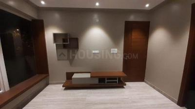 Gallery Cover Image of 1850 Sq.ft 3 BHK Apartment for rent in United Apartment, Sector 4 Dwarka for 32000