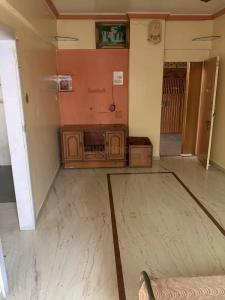 Gallery Cover Image of 580 Sq.ft 1 BHK Apartment for rent in Sanpada for 18000