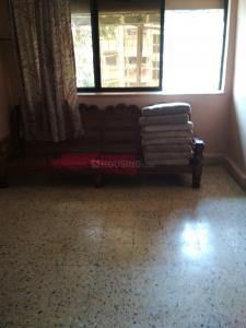 Gallery Cover Image of 525 Sq.ft 1 BHK Apartment for rent in Dahisar East for 18500