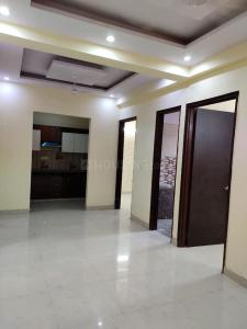 Gallery Cover Image of 1200 Sq.ft 2 BHK Independent Floor for rent in Sector 23 for 26000