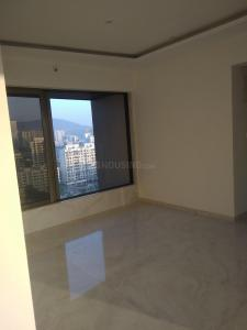 Gallery Cover Image of 1700 Sq.ft 3 BHK Apartment for buy in Goregaon West for 27000000