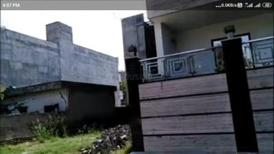 200 Sq.ft Residential Plot for Sale in Sector 100, Noida