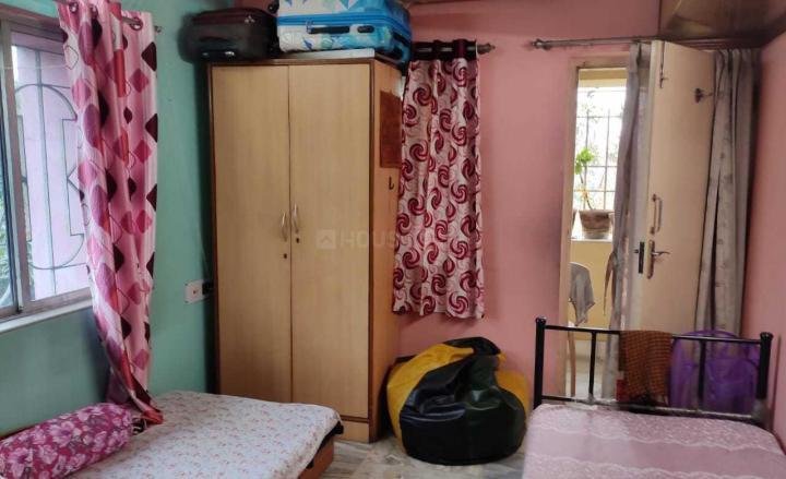 Bedroom Image of PG 4442433 Ultadanga in Ultadanga