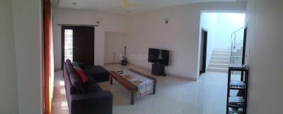 Gallery Cover Image of 5000 Sq.ft 4 BHK Independent House for rent in Chowdenahalli for 63000