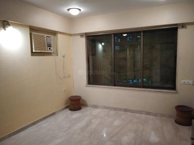 Gallery Cover Image of 980 Sq.ft 2 BHK Apartment for rent in Vikhroli West for 43000