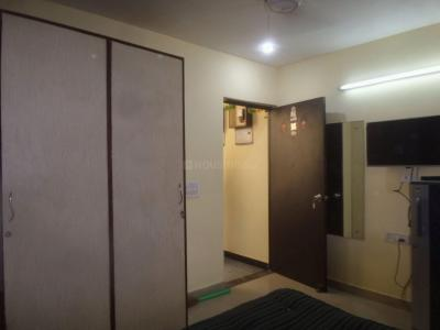 Gallery Cover Image of 250 Sq.ft 1 RK Apartment for rent in Sector 31 for 12000