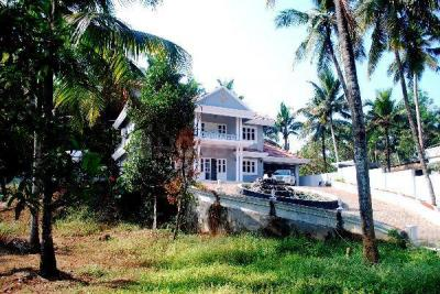 Gallery Cover Image of 3000 Sq.ft 4 BHK Independent House for buy in Marampally for 30000000