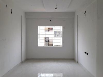 Gallery Cover Image of 1150 Sq.ft 2 BHK Apartment for buy in Nagarbhavi for 7100000